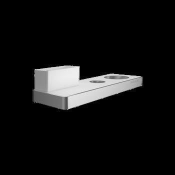 Sebo斯博 浴室电器架
