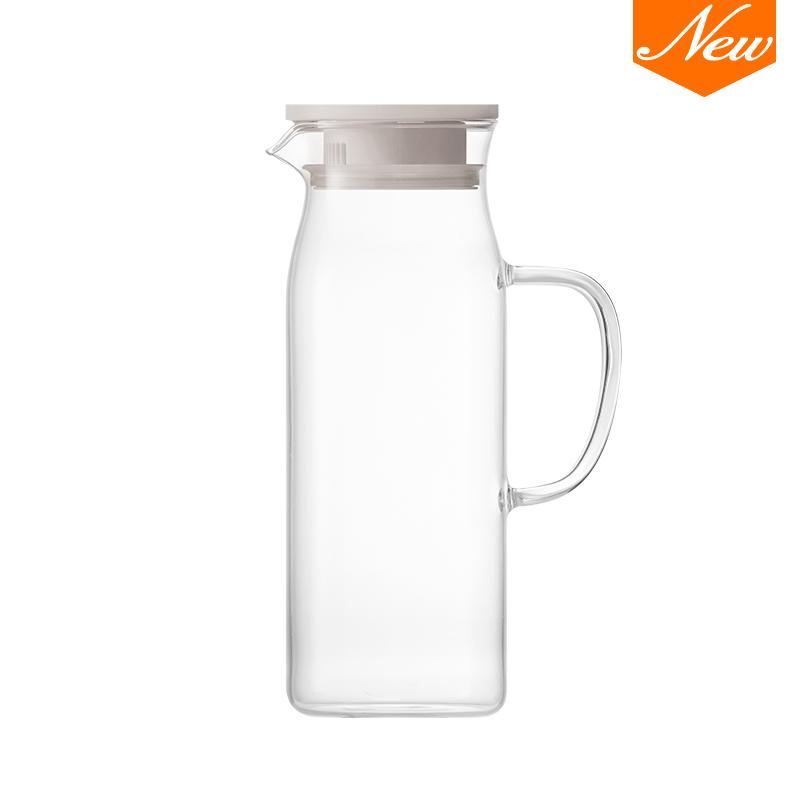 Elbe伊贝 清水瓶