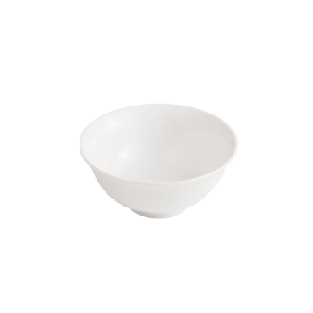 Boro伯勒 饭碗(6件装)