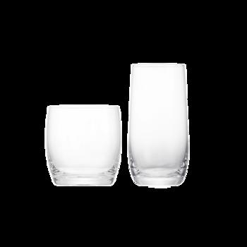 Elbe伊贝 水杯套装