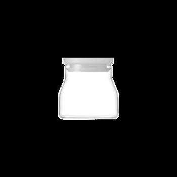 Johore乔弗 食品玻璃容器A2(800ml)