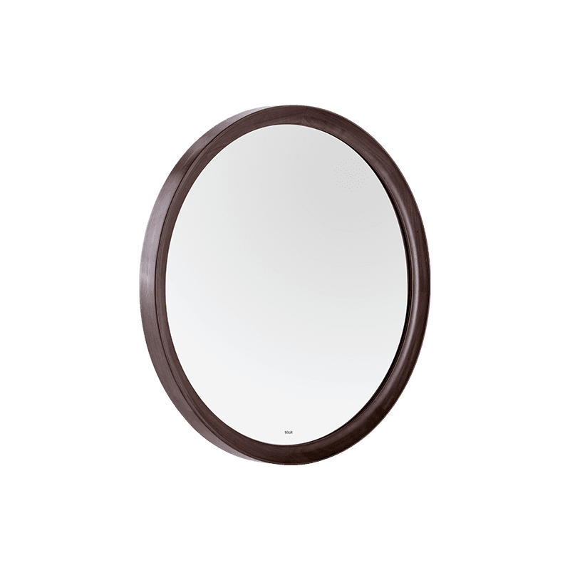 Stirling斯特灵 圆镜