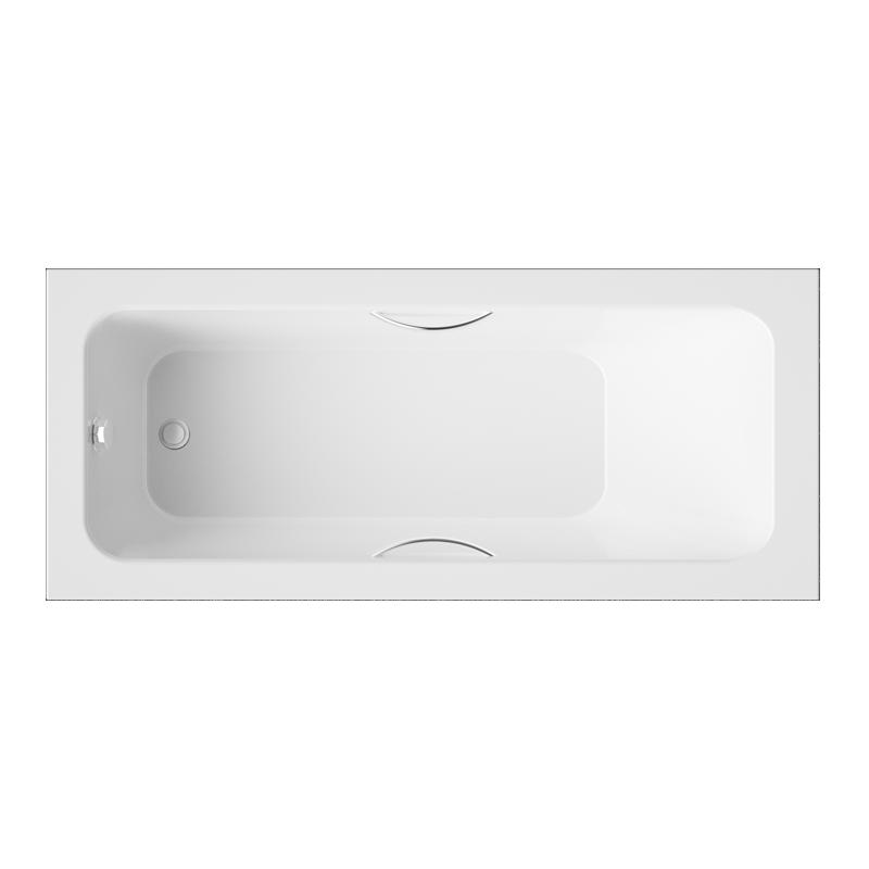 Vello维洛 嵌入式浴缸