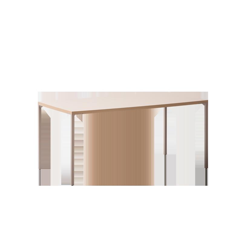 Heide海德 餐桌