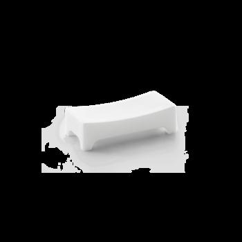 Aosta奥斯塔 骨瓷筷架(6件装)