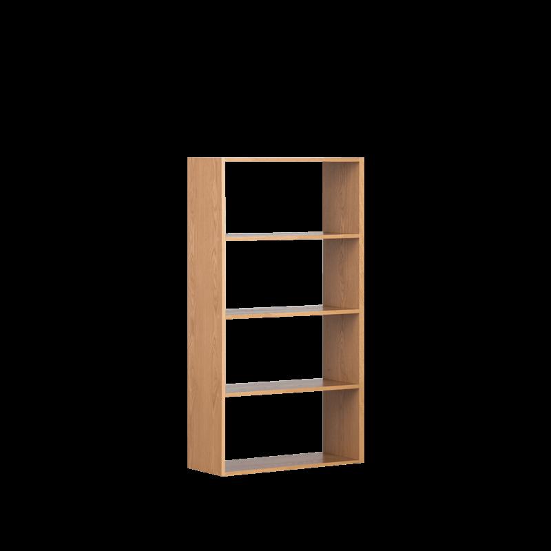 Lecco莱克 组合木架系列