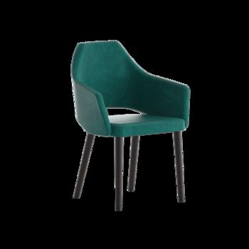 Alva阿尔瓦 蓝绿色、规格