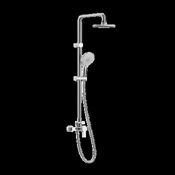 Bosa博萨 精密淋浴器(时尚款)