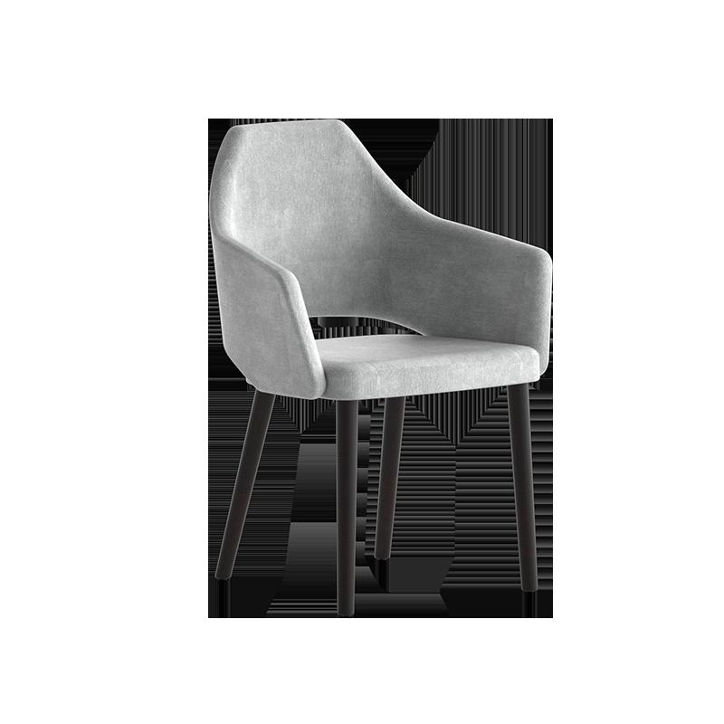 Alva阿尔瓦 椅系列