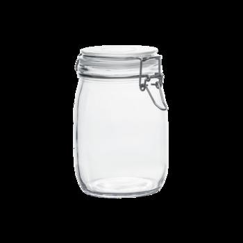Yalta雅尔塔 食品密封罐M