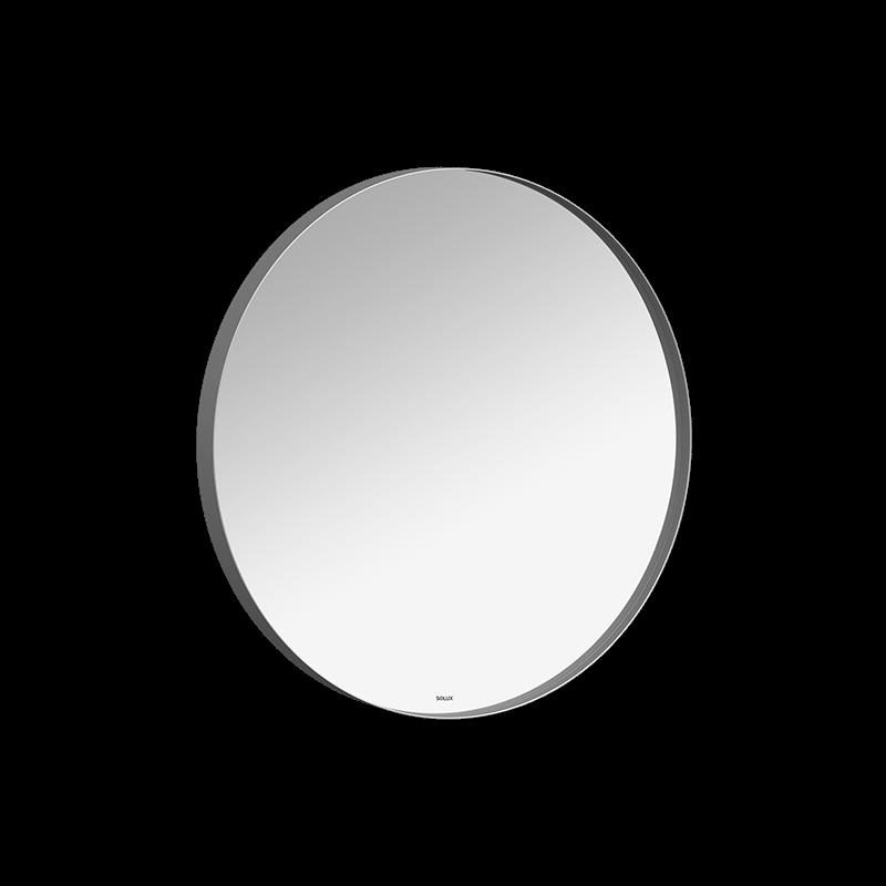 Stade斯塔德 不锈钢圆镜M