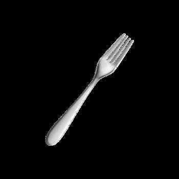 Vassa瓦萨 餐叉(2个/件)