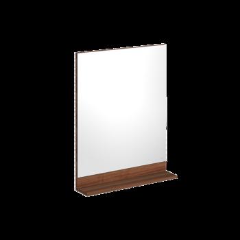 Wake维克 层板方镜