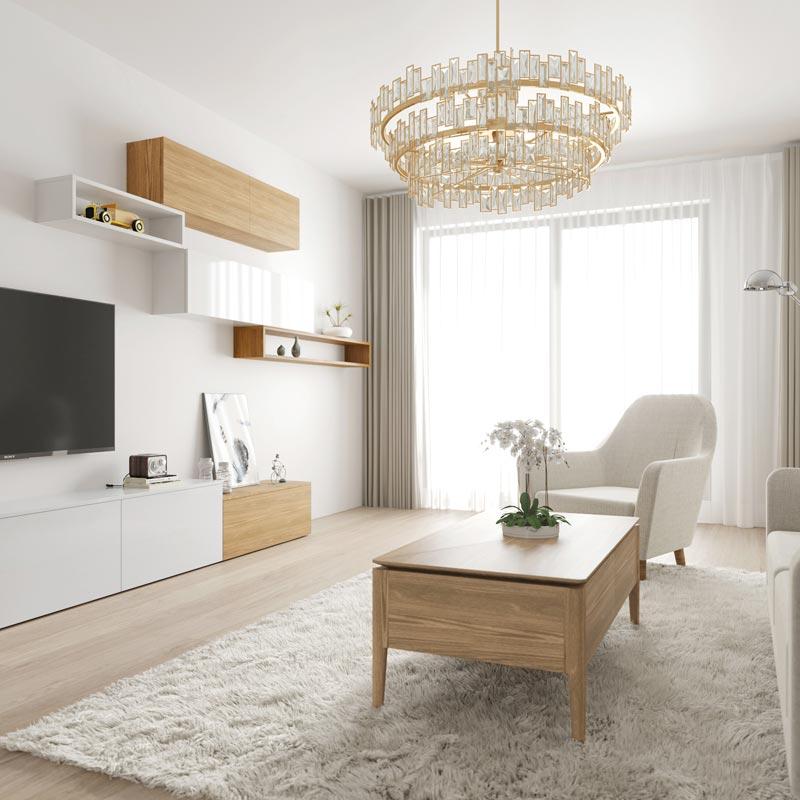 客厅方案L10