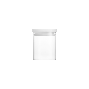 Johore乔弗 食品玻璃容器B2
