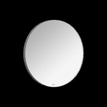 Stade斯塔德 不锈钢圆镜S