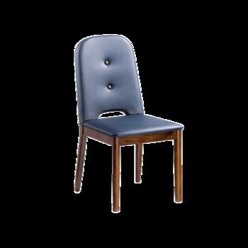 Dayton代顿 椅子(2件装)