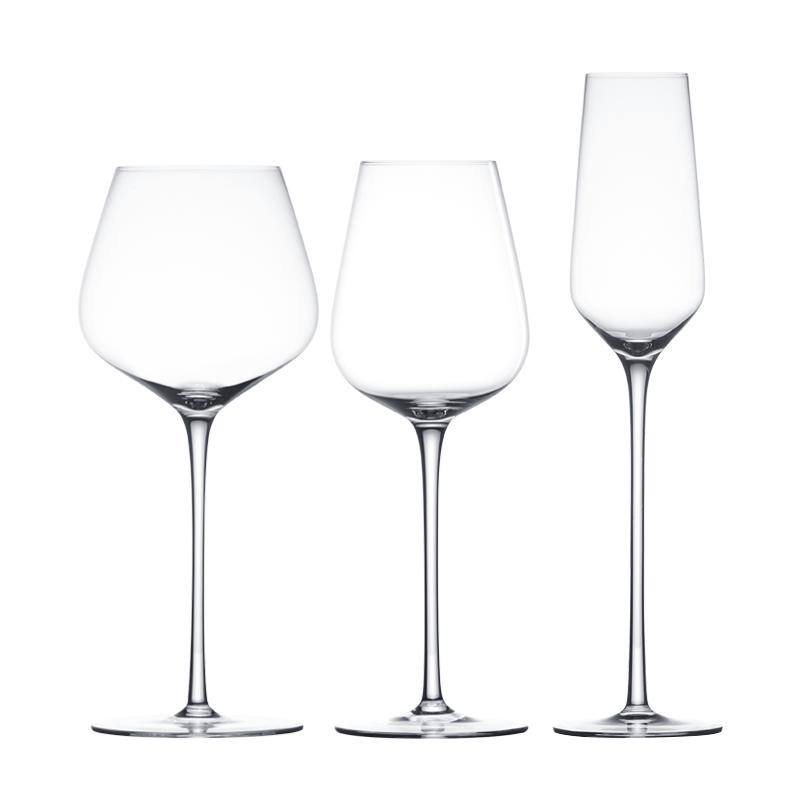 Gordes戈尔德 酒杯系列