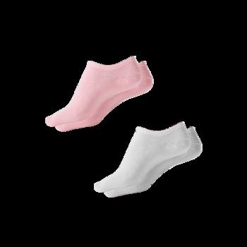 Gwent格温特 女士船袜(6双装)