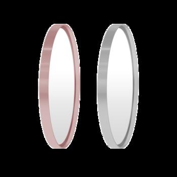 Laiya莱雅 圆镜