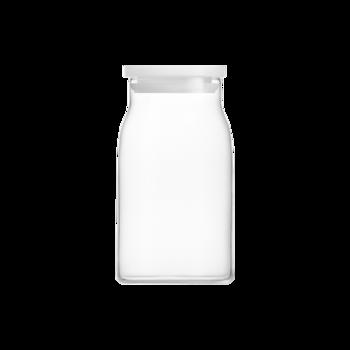 Johore乔弗 食品玻璃容器A1(1700ml)