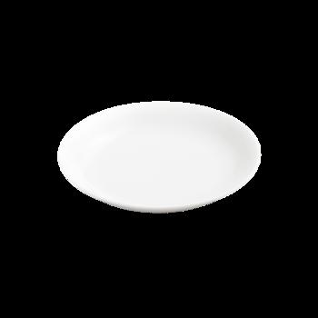 Boro伯勒 深盘(4件装)