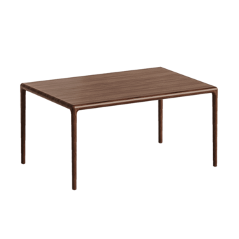 Staufen施陶芬 餐桌(1.6m)