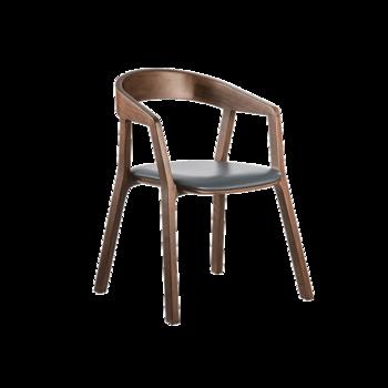 Flin弗林 扶手椅