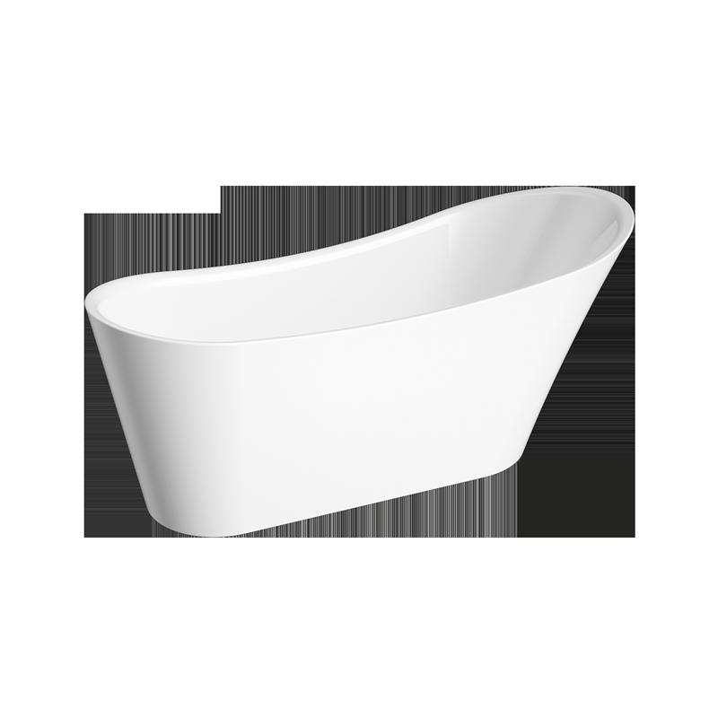 Murren米伦 独立式浴缸