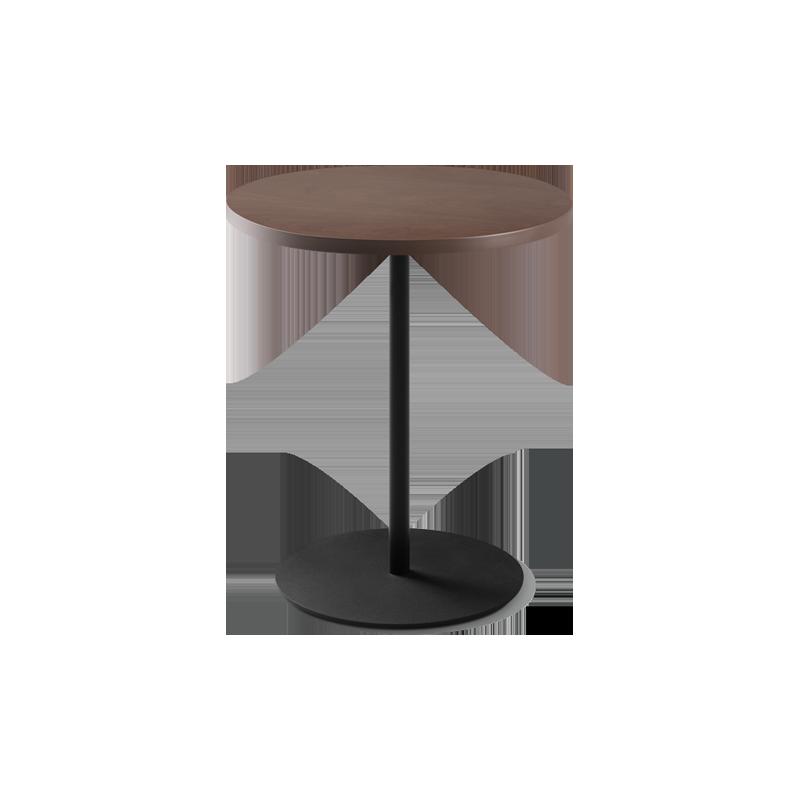 Heide海德 咖啡圆桌