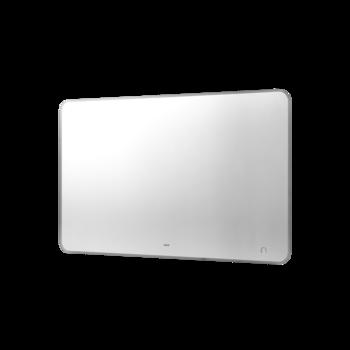 Reiner莱纳方镜(LED灯带)